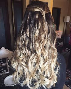 hair salon portland, best hair salon portland, hair portland, hair salons portland, hair salons portland oregon, hair salons in portland, hair salon in portland