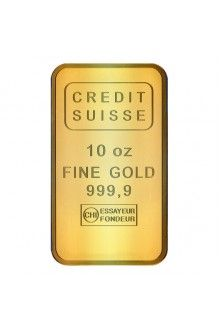 For Sell 1 Oz Credit Suisse Gold Bar In 2020 Credit Suisse Gold Bar Gold Price Chart