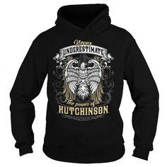 HUTCHINSON HUTCHINSONBIRTHDAY HUTCHINSONYEAR HUTCHINSONHOODIE HUTCHINSONNAME HUTCHINSONHOODIES  TSHIRT FOR YOU