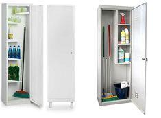 closets de rejillas - Buscar con Google
