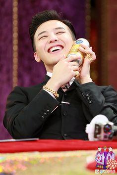 GD Jiyong / G Dragon ♡ #Kpop #BigBang #Fashion