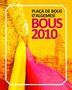 Algemesi - 2010 Ramón Cosme Paredes