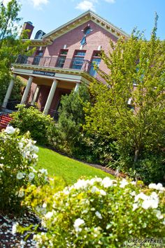 Pleasing 7 Best Forest Grove Oregon Images In 2014 Forest Grove Download Free Architecture Designs Scobabritishbridgeorg