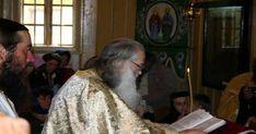 iustin-parvu-acatist Pray, Painting, Painting Art, Paintings, Painted Canvas, Drawings