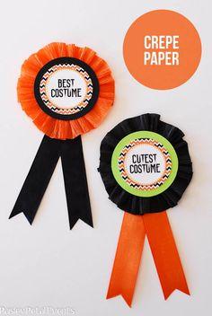 May i propose a postcard awards season free printable halloween diy halloween costume awards award certificatesparty yelopaper Images