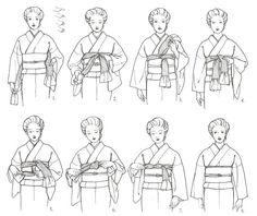 kimonocollective