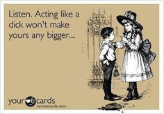 Funny ecards, ecards humor ...For more hilarious ecards visit www.bestfunnyjokes4u.com/