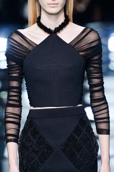 Image from http://theimprint.theimpression.com/wp-content/uploads/2014/09/balenciaga-clpi-rs15-0067.jpg.