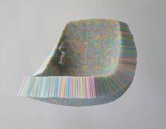 「bottle chair」の画像検索結果