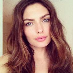 jake-gyllenhaals-girlfriend-alyssa-miller.jpg (558×561)