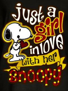 This dog is absolutely right in the world - Peanuts Snoopy Cartoon, Peanuts Cartoon, Peanuts Snoopy, Snoopy Comics, Snoopy Love, Snoopy And Woodstock, Peanuts Characters, Cartoon Characters, Snoopy Quotes