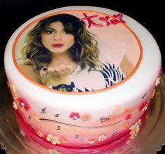 torta, cake Tini