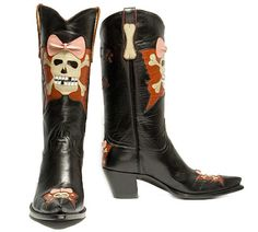 Liberty Boot co :) have these and love love love them!!!!!