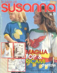 susanna 1989_nice embroideries inside