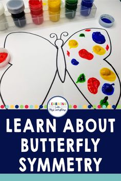Looking for a preschool or kindergarten appropriate lesson plans and activities on butterflies? This product includes hands on activities, fun facts, and reading opportunities to investigate different types of butterflies and the life cycle of a butterfly! Kindergarten Graduation, Kindergarten Classroom, Kindergarten Activities, Classroom Ideas, Preschool, Vocabulary Cards, Science Lessons, Hands On Activities, Math Centers