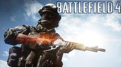 Battlefield 4 Con Angel Boricua  En VIVO   - 16/8/2016