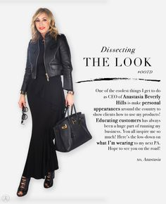 Beyond the Brow Anastasia Soare, Fashion Over Fifty, Anastasia Beverly Hills, Brows, Women's Fashion, Running, My Style, Sexy, How To Make