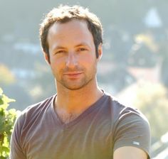 Andreas Adam // Adam's style is full and muscular - almost Mosel via the Nahe.   Weingut A. J. Adam #riesling