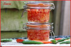 Chili, Bbq, Cooking Recipes, Meals, Vegetables, Cook Books, Foods, Drinks, Red Peppers