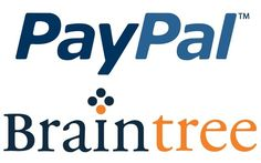 Braintree Launches New SDK with support for payments via Paypal