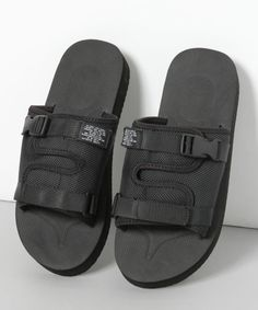 Pool Slides, Sandals, Shoes, Fashion, Moda, Shoes Sandals, Zapatos, Shoes Outlet, Fashion Styles