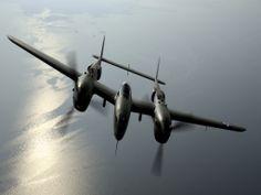 Desktop papeis de parede - Aviões antigos: http://wallpapic-br.com/aviacao/avioes-antigos/wallpaper-23817
