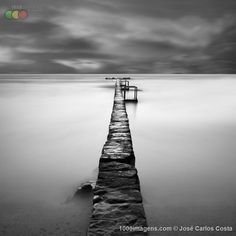 'Ocean Soul #15', José Carlos Costa at 1000imagens.com