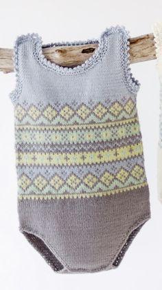Søkeresultater for: 'Du Store Alpakka' Knitting Basics, Knitting Projects, Baby Knitting, Knitting Patterns, Crochet Patterns, Baby Clothes Patterns, Clothing Patterns, Crochet For Kids, Knit Crochet