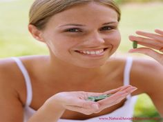Find lots of useful and interesting information about natural remedies to eliminate anxiety.  Visit: http://NaturalAnxietyRemedies1.com