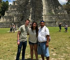 Tikal Maya Ruins Tour in Peten Guatemala from Belize City - Belize Tours Belize Tours, Belize City, Top Tours, Tikal, Tour Operator, Vacation Packages, America, Adventure, Couple Photos