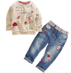 Cheap set speed, Buy Quality set doll directly from China set truck Suppliers: 		Description : Girls Clothing Set	  	 Sizes: 90-100-110-120-130, 2-3-4-5-6-7-8	  	MOQ: 1 set =