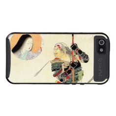 Tomioka Eisen Samurai Warrior Classic japanese art iPhone 5/5S Cases #Eisen #wounded #Samurai #Warrior #Classic #japanese #art  #customizable #gifts  #accessories #Japan #kenshi #bushi #geisha #spirit #custom #name #general #fighter #courage