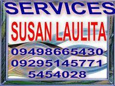 malabanan siphoning services 5454028 09498665430