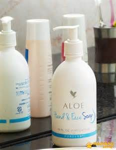 Face Soap, Forever Living Products, Go Camping, Aloe, Shop Now, Shampoo, Stains, Personal Care, Shower