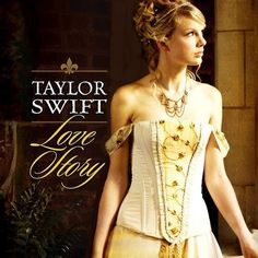 Taylor Swift, my favorite song
