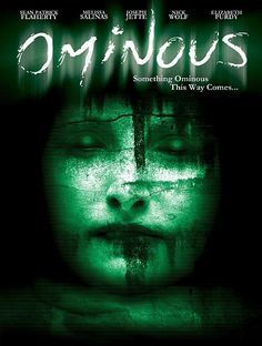 Ominous, a super natural thriller inspired by actual events. When the Callahan'soff for a peaceful family vacation in the mountains, they never. Ghost Movies, Scary Movies, Horror Movies, Movies 2019, Hd Movies, Movies Online, Films, Now And Then Movie, Streaming Vf