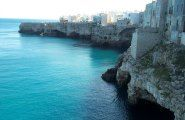 Top Places to visit in Puglia