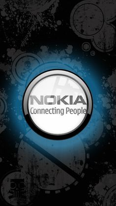 Nokia 5800 images Wallpaper wallpaper and background photos Background Hd Wallpaper, Wallpaper Gallery, Wallpaper Backgrounds, Nokia Lumia 920, Nokia 5800, Logo Images, Hd Images, Nokia Logo, Nokia Windows
