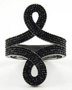 Black diamonds Want to read a romance about Black Diamonds? Try http://elizaredgold.com/romance-novels/