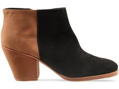 Dear Rachel Comey, why must you make such lovely shoes that are so damn expensive?  $335 :(