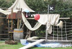 piratenschiff_geburtstag_dekoration_spiele_piraten