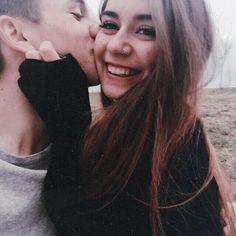 Image via We Heart It https://weheartit.com/entry/174796281/via/27521544 #amigos #amor #boy #boyfriend #couple #couples #cute #friends #girls #handsome #kiss #loveit #lovely #nice #Queen #Relationship #myeverything #boyfriends #relations #parejas #novios #niños #niñas #bests #abrazos #parejaslindas #relationshipgoals