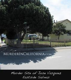 7 Best Savage Gang Slayings in California's Most