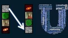 Your Courses | Coursera