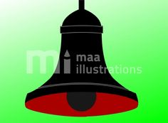 Maa Illustration provides various illustration services like Medical Illustration, Technical Illustration, Book illustration, Raster to vector illustration etc. Technical Illustration, Medical Illustration, Book Illustration, Raster To Vector, Music Symbols, Silhouette