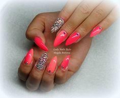 Indigo Nails Lab - Find more Inspiration at www.indigo-nails.com #Nail #Nailsart #Mani