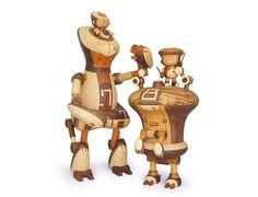 Take-G-Wooden-Toys
