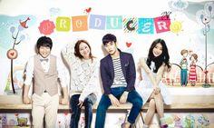 Nonton Film Serial Drama Korea