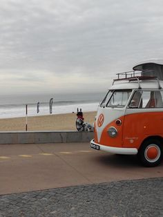 surf in portugal with orange dorothy and enjoy a surf holiday