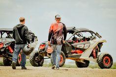 Fa fata provocarilor, oricand si oriunde! 🟣 Poti alege, acum, varianta de plata in RATE! 𝗖𝗢𝗠𝗘𝗡𝗭𝗜 𝗢𝗡𝗟𝗜𝗡𝗘 𝗡𝗢𝗡-𝗦𝗧𝗢𝗣! 🛎 Atv, Monster Trucks, Vehicles, Motorbikes, Mtb Bike, Car, Atvs, Vehicle, Tools